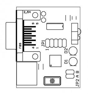 ir-component